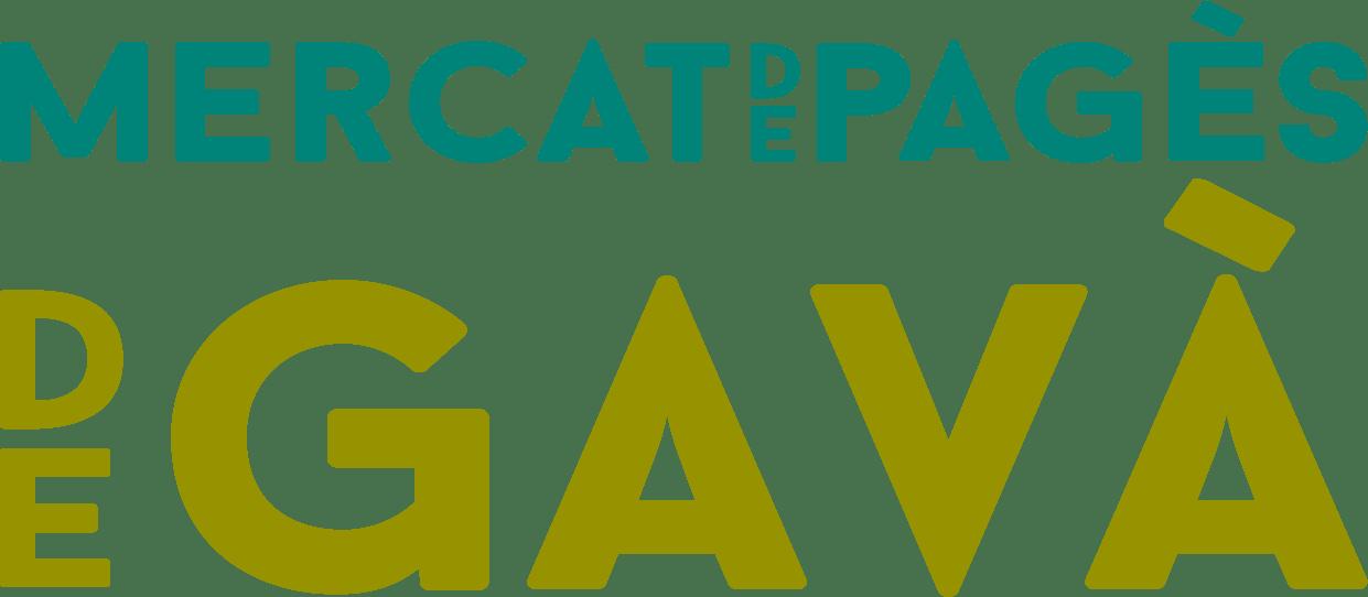 Mercat De Pages de Gava
